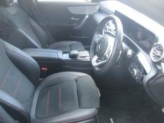 2020 Mercedes-Benz A-Class A200 4-Door Kwazulu Natal Pinetown_2