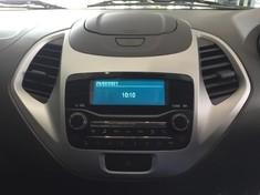2020 Ford Figo 1.5Ti VCT Trend 5-Door Gauteng Pretoria_1