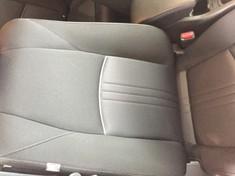 2021 Mazda CX-3 2.0 Dynamic Auto Gauteng Pretoria_1