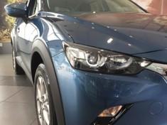 2021 Mazda CX-3 2.0 Dynamic Auto Gauteng Pretoria_2