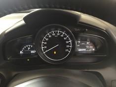 2021 Mazda CX-3 2.0 Dynamic Auto Gauteng Pretoria_4
