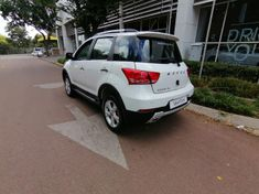 2020 Haval H1 1.5 VVT Gauteng Pretoria_1
