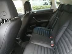 2019 Volkswagen Polo 1.0 TSI Comfortline DSG Gauteng Pretoria_2