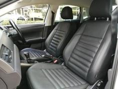 2019 Volkswagen Polo 1.0 TSI Comfortline DSG Gauteng Pretoria_4