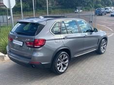 2016 BMW X5 xDRIVE30d M-Sport Auto Gauteng Centurion_1