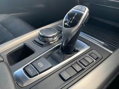 2016 BMW X5 xDRIVE30d M-Sport Auto Gauteng Centurion_3
