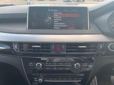 2016 BMW X5 xDRIVE30d M-Sport Auto Gauteng Centurion_4