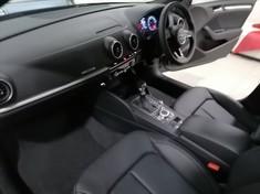 2021 Audi A3 1.0T FSI S-Tronic Kwazulu Natal Pietermaritzburg_1
