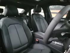 2021 Audi A3 1.0T FSI S-Tronic Kwazulu Natal Pietermaritzburg_4
