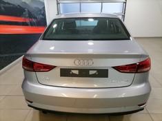 2021 Audi A3 1.0T FSI S-Tronic Kwazulu Natal Pietermaritzburg_2