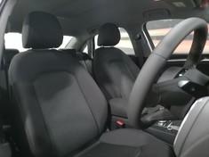 2021 Audi A3 1.0T FSI S-Tronic Kwazulu Natal Pietermaritzburg_3