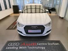 2017 Audi A3 1.0 TFSI STRONIC Kwazulu Natal Durban_1