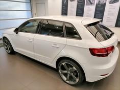 2017 Audi A3 1.0 TFSI STRONIC Kwazulu Natal Durban_3