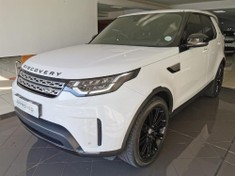 2019 Land Rover Discovery 3.0 TD6 HSE Mpumalanga