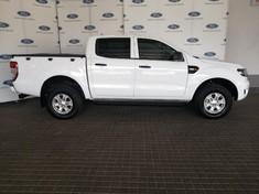 2021 Ford Ranger 2.2TDCi XL Auto Double Cab Bakkie Gauteng Johannesburg_2