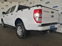 2021 Ford Ranger 2.2TDCi XL Auto Double Cab Bakkie Gauteng Johannesburg_4