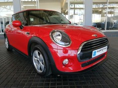 2019 MINI One 1.5T Auto Gauteng