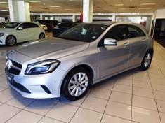 2017 Mercedes-Benz A-Class A 200 Style Auto Western Cape