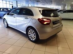 2017 Mercedes-Benz A-Class A 200 Style Auto Western Cape Cape Town_2