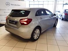 2017 Mercedes-Benz A-Class A 200 Style Auto Western Cape Cape Town_4