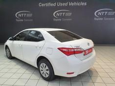 2021 Toyota Corolla Quest 1.8 Limpopo Tzaneen_2