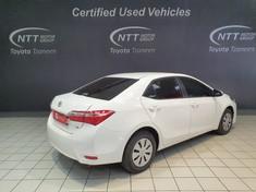 2021 Toyota Corolla Quest 1.8 Limpopo Tzaneen_3