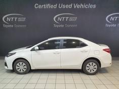 2021 Toyota Corolla Quest 1.8 Limpopo Tzaneen_4