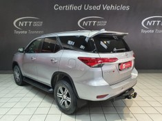 2021 Toyota Fortuner 2.4GD-6 RB Limpopo Tzaneen_2