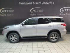 2021 Toyota Fortuner 2.4GD-6 RB Limpopo Tzaneen_4