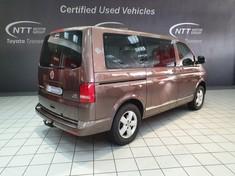 2013 Volkswagen Caravelle 2.0 Bitdi Dsg 4motion  Limpopo Tzaneen_3