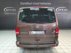 2013 Volkswagen Caravelle 2.0 Bitdi Dsg 4motion  Limpopo Tzaneen_4