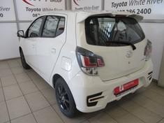 2021 Toyota Agya 1.0 Mpumalanga White River_4
