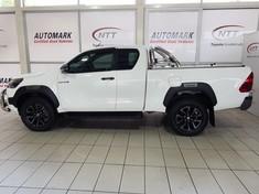 2021 Toyota Hilux 2.8 GD-6 RB Legend 4x4 PU ECab Limpopo Groblersdal_2