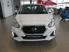 2021 Datsun Go 1.2 Lux CVT Mpumalanga Secunda_1
