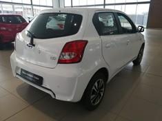 2021 Datsun Go 1.2 Lux CVT Mpumalanga Secunda_3
