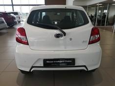 2021 Datsun Go 1.2 Lux CVT Mpumalanga Secunda_4