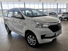 2019 Toyota Avanza 1.5 SX Auto Mpumalanga