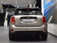 2020 MINI Countryman Cooper Auto Kwazulu Natal Umhlanga Rocks_4