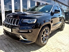 2018 Jeep Grand Cherokee 6.4 SRT Mpumalanga Nelspruit_0