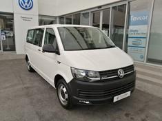 2020 Volkswagen Transporter 103 KW-4Motion Eastern Cape