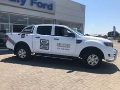 2021 Ford Ranger 2.2TDCi XL Auto Double Cab Bakkie North West Province Klerksdorp_1