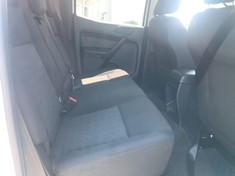 2021 Ford Ranger 2.2TDCi XL Auto Double Cab Bakkie North West Province Klerksdorp_4
