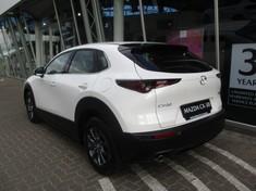 2021 Mazda CX-30 2.0 Active Auto Gauteng