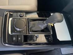 2021 Mazda CX-30 2.0 Dynamic Auto Gauteng Johannesburg_2