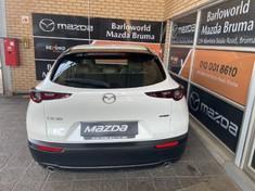 2021 Mazda CX-30 2.0 Dynamic Auto Gauteng Johannesburg_3