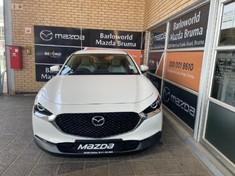2021 Mazda CX-30 2.0 Dynamic Auto Gauteng Johannesburg_4