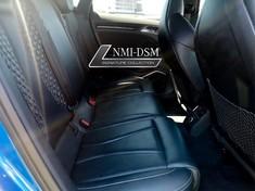 2018 Audi Rs3 Sportback Stronic Kwazulu Natal Umhlanga Rocks_3
