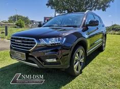 2021 Haval H6 C 2.0T Luxury Kwazulu Natal