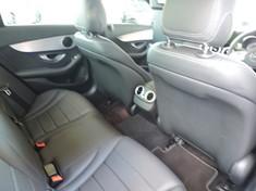 2020 Mercedes-Benz C-Class C 200 Auto Free State Bloemfontein_3