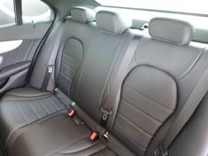 2020 Mercedes-Benz C-Class C 200 Auto Free State Bloemfontein_4